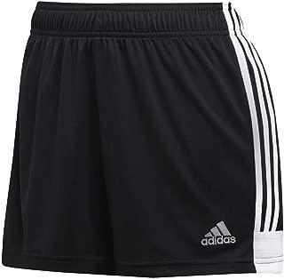 adidas Tastigo 19 Shorts Shorts