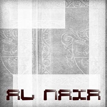 Al Nair