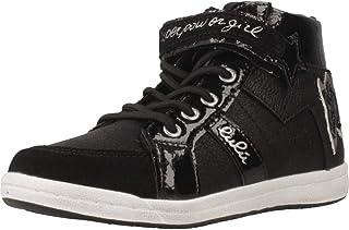 714a4286 Amazon.es: lulu zapatos nina: Zapatos y complementos