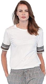 cheap for discount 49612 5c8ac Amazon.it: DIANA GALLESI: Abbigliamento