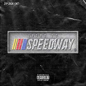 Speedway Intro