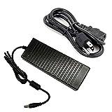 YUSTDA AC Adapter for EDAC EA11001E-120 EA11001E(50) EDACPOWER Drobo Power Supply Cord