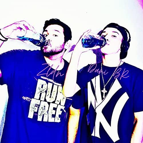 ZLDN & Dani BR