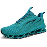 Wonesion Mens Athletic Running Outdoor Shoes...