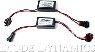 diode dynamics h1