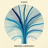 Tributaries: A Remix Album (El Búho Remixes)