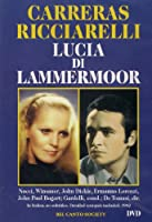 LUCIA DI LAMMERMOOR [DVD] [Import]