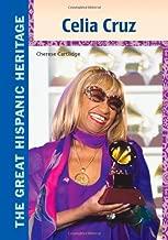 Celia Cruz (Great Hispanic Heritage)