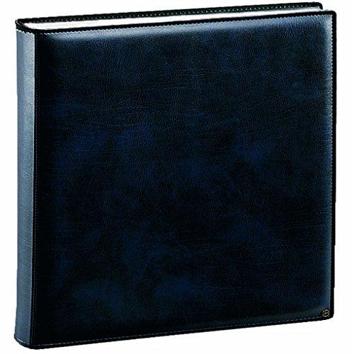 Henzo Gran CARA blau Fotoalbum, 31 x 33 x 7 cm