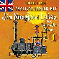 1: Englisch Lernen Mit Jim Kno