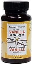 Best vanilla bean caviar Reviews