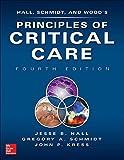 Hall, J: Principles of Critical Care, 4th edition