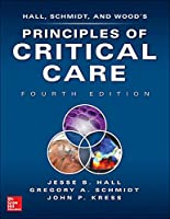Principles of Critical Care, 3e