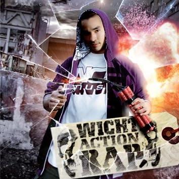 Actionrap