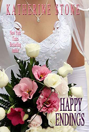 Happy Endings by Katherine Stone ebook deal