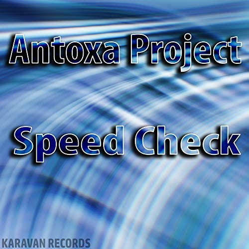 Antoxa Project