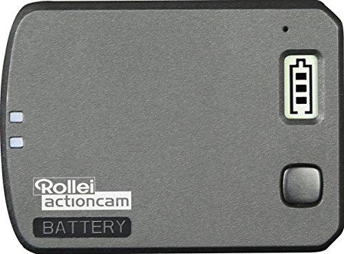 Rollei Battery Back-Pack Rollei 6S/7S - Kamera...