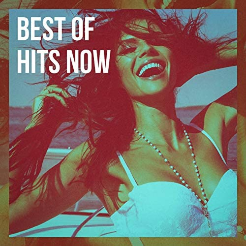 #1 Hits Now, Todays Hits, Fitness Workout Hits