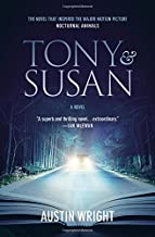 Best tony and susan paperback Reviews