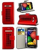 London Gadget Store Phone Case for Vodafone Smart Ultra 7 -