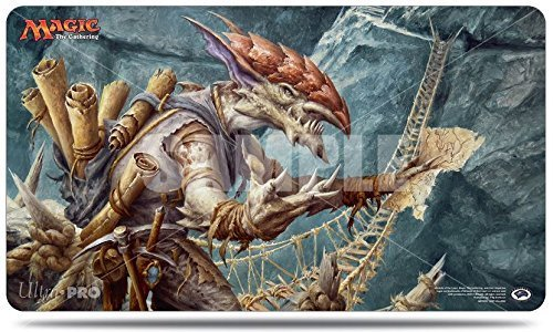 Ultra Pro Modern Masters 2017 Playmat Version 3 for Magic