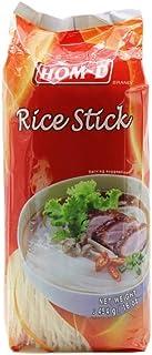 Hom-D Rice Stick Noodle, 454 g