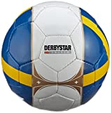 Derbystar Schweden