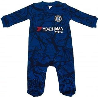 Chelsea 2019/20 - Pijama para bebé