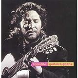 Songtexte von Tomatito - Guitarra gitana