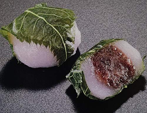 和菓子 冷凍 懐石 桜餅 30個 さくらもち 桜もち 業務用