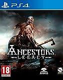 Ancestors Legacy - Standard Edition