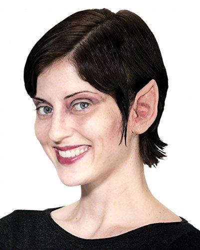 Horror-Shop Kleine Vampir Ohren