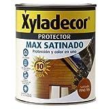 Protector Max satinado incoloro Xyladecor 2,5l