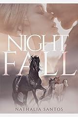 Nightfall eBook Kindle