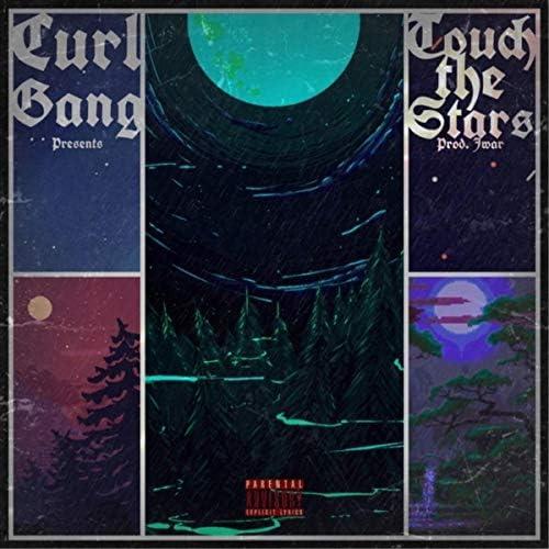 CURL GANG