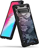 Ringke Fusion-X DDP Designed Compatible for Galaxy S10 5G