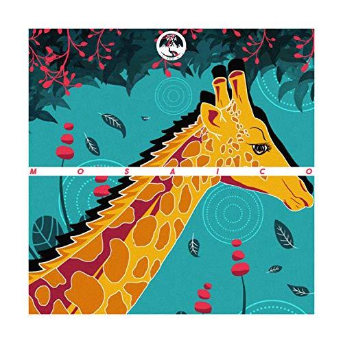 Acai (Delon & Dalcan Mix)