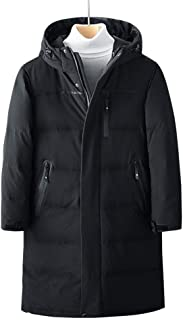 Best 2xlt winter jacket Reviews