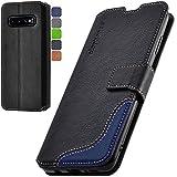 elephones Handyhülle für Samsung Galaxy S10 Plus Hülle