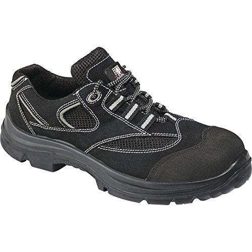 Calzature di Sicurezza Lemaitre - Safety Shoes Today