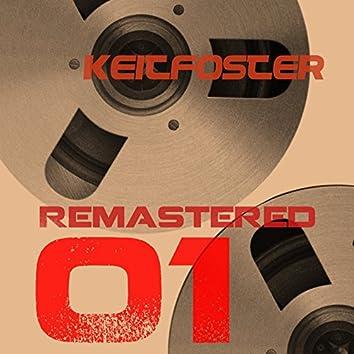 Remastered 01