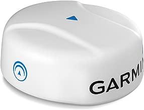 Garmin Radar, Fantom Solid State, 24