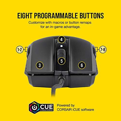 Build My PC, PC Builder, Corsair CH-9308011-NA