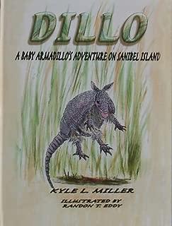 Best dillisk for sale Reviews