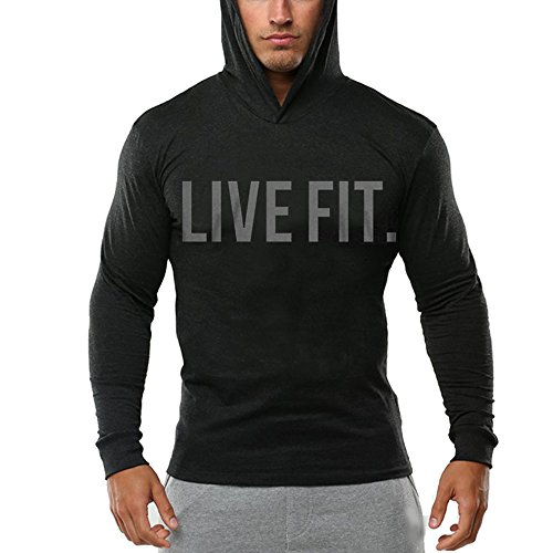 Women's Workout & Training Sweaters