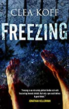 Freezing (A Jayne and Steelie Mystery Book 1)