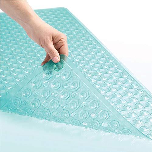 best non slip shower mat