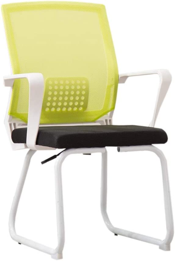 Regular discount Change shoe bench JXLBB Office Chair Back Multifunctional Ranking TOP10