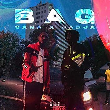 Bag (feat. Jadja)