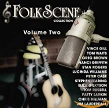 Folkscene Collection Vol.2
